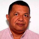William Rosado Rincones