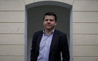 Condenan a seis años de cárcel a senador 'Ñoño' Elias