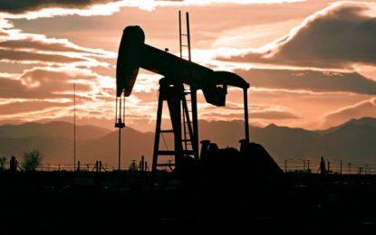 Anla inició trámite para licencia ambiental de Fracking en Cesar