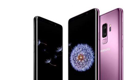 Samsung S9 y los datos clave que debe saber sobre el teléfono