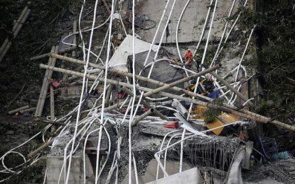 Colapso del Chirajara fue una tragedia, pero esas cosas suceden: Santos
