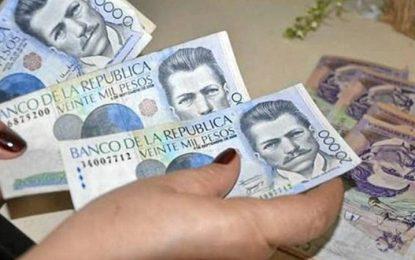Banco de la República pronostica descenso de la inflación