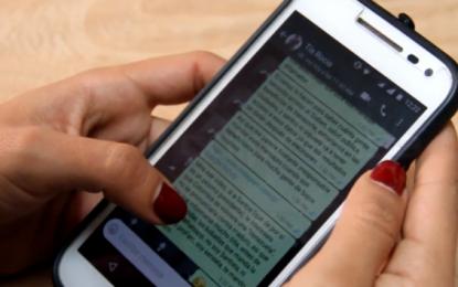 Este es el riesgoso juego a través de WhatsApp que tiene en alerta a padres de familia