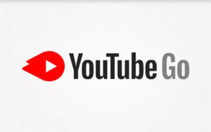 Ver videos de YouTube sin datos ahora es posible