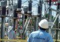 Vendaval afectó servicio de energía varios sectores en Cesar