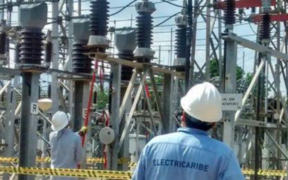 Varios barrios de Valledupar quedarán sin energía este miércoles
