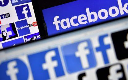 La red social que lanza su propia opción de búsqueda de empleo en 40 paises