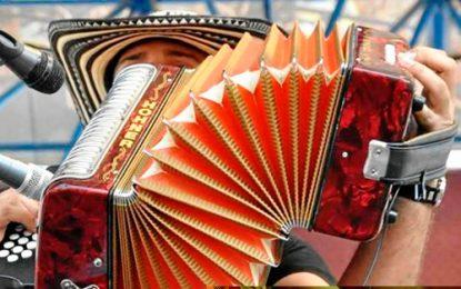Regresa el sistema de balotas en la final de acordeoneros profesionales del Festival