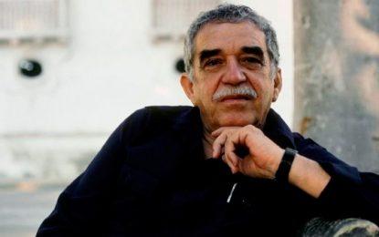 Valledupar estará enMacondo Fest, homenajeando a García Márquez