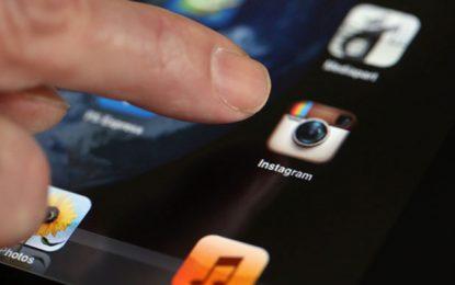 Instagram le apostará a un nuevo cambio en los perfiles de sus usuario