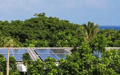 Gobierno expide decreto que diversifica matriz de generación eléctrica