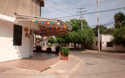 Avanza investigación por muerte de turista huilense en un atraco en Valledupar