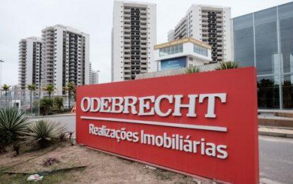 Odebrecht: Fiscal ad hoc deberá adelantar investigaciones en dos años