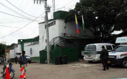 Fiscalía investiga plan para atentar contra la Policía en La Guajira
