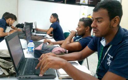 SENA ofrece 7 millones de cupos para formación complementaria, virtual y presencial