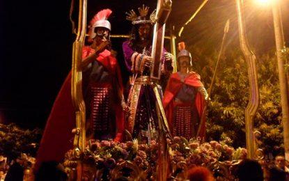 Valencia, una tradición que se niega a morir