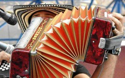Se inician las competencias del 51 Festival de la Leyenda Vallenata