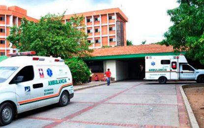 Millonaria sanción al Rosario Pumerejo de López por muerte de enfermera que no tenía seguridad social