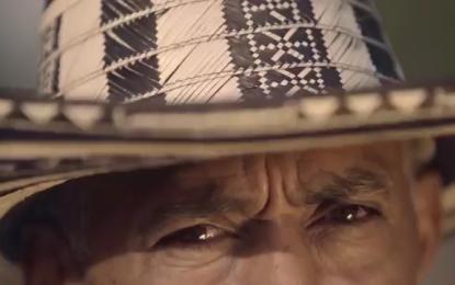 """Escucha aquí """"El Sombrero de Alejo"""" el himno oficial del 51° Festival Vallenato"""