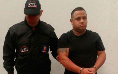Fiscalía descubre caso similar al de Yuliana Samboní en Antioquia