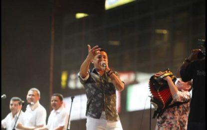 Seleccionadas 67 canciones inéditas para el 51º Festival de la Leyenda Vallenata en homenaje a Carlos Vives