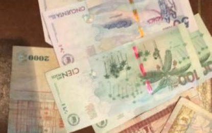 Banco de la República baja las tasas de interés al 4,25%
