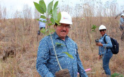 Drummond socializó avances del Plan de Manejo Ambiental a sus comunidades del área de influencia