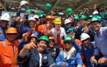 Desempleo en Colombia bajó levemente en marzo; se crearon 130 mil puestos de trabajo, según el DANE