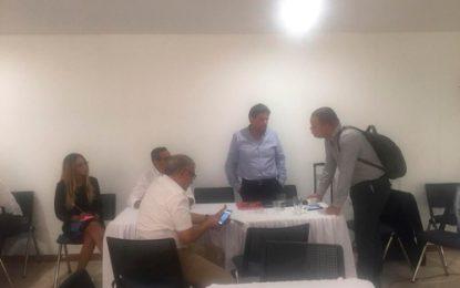 EPS incumplen acuerdos de pago con IPS en Cesar, deuda asciende a $60.000 millones