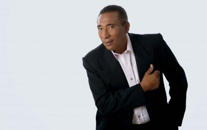 Compositor Romualdo Brito será homenajeado por el Senado de la República