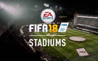 Así le irá a Colombia según simulador de la Copa Mundial