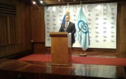 Imparten orden de captura contra 11 ejecutivos de Banesco Banco Universal de Venezuela