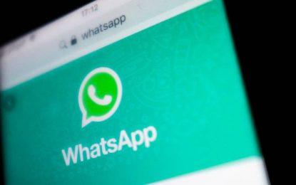 Estados de WhatsApp tendrán publicidad a partir del 2019