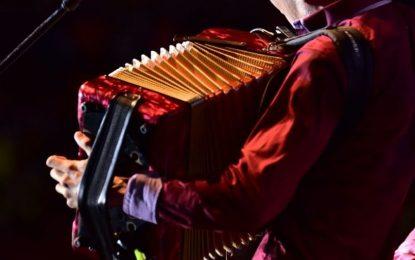Estos son los reyes del 51° Festival Vallenato en homenaje a Carlos Vives