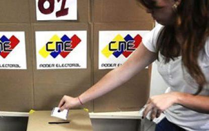 Colombia no reconocerá el resultado de las elecciones en Venezuela