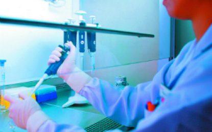 Terapia con células madre: el futuro de la medicina en Colombia