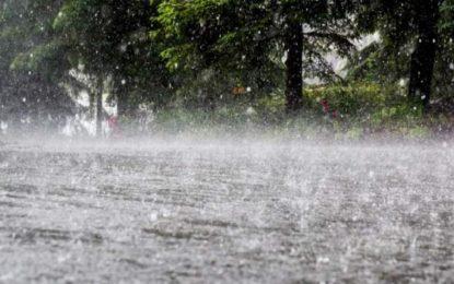 Declaran alerta naranja por probabilidad de niveles altos en cuencas de ríos Cesar y Ariguaní