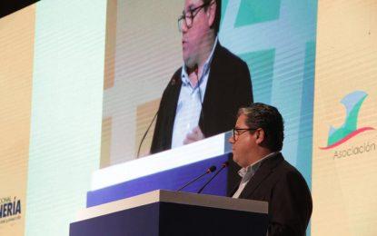 Gremio minero de Colombia pide reglas claras y advierte pérdida de competitividad