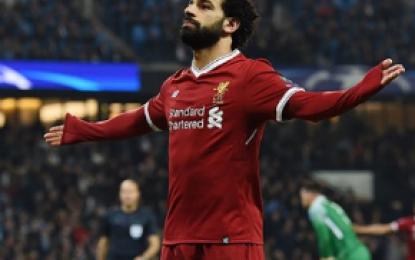 Diario egipcio asegura que Mohamed Salah no incumplirá el ayuno de Ramadán