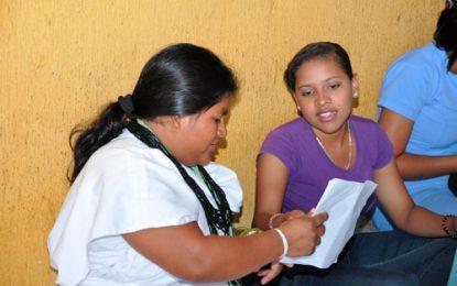 Población en condición de discapacidad, afrodescendientes e indígenas será caracterizada