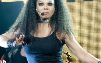 """Janet Jackson confesó que sostuvo una """"intensa"""" batalla contra la depresión"""