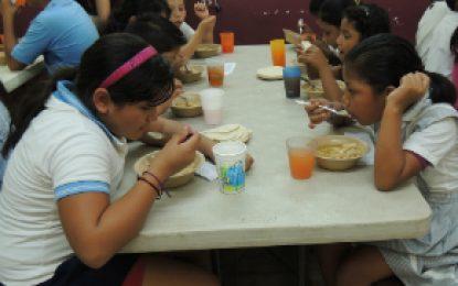Por corrupción en contratos del Plan de Alimentación Escolar se investiga a 3 gobernadores