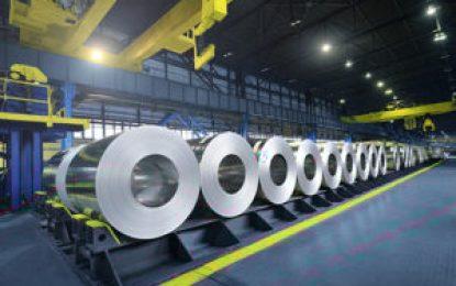 Comienzan a regir aranceles de EEUU a importaciones de acero y aluminio de UE, Canadá y México