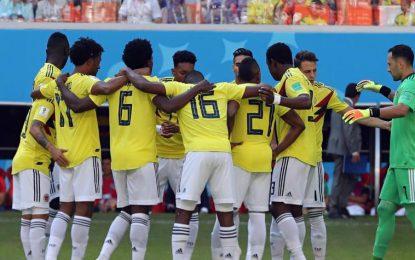 ¡Nunca rendirse! Mensajes de los jugadores de la selección Colombia para levantarse y luchar