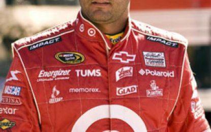 Juan Pablo Montoya debuta en las 24 Horas de Le Mans este fin de semana