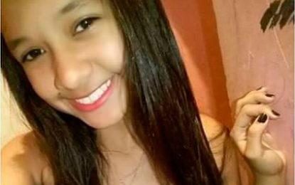 Choque entre Fiscalía y defensa de policías por homicidio de adolescente en Valledupar, suspendió audiencia
