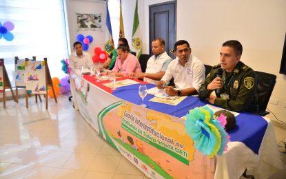 Autoridades a medias con meta para erradicar el trabajo infantil en Cesar