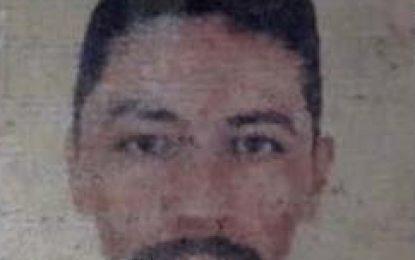 Un hombre falleció tras un accidente de tránsito en Codazzi, Cesar