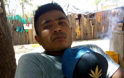 Tiroteo en Las Casitas dejó un muerto y varios heridos