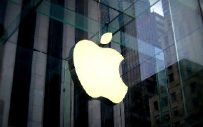 Apple se prepara la producción de contenidos de televisión